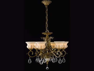 Marble Stone Lighting 7069